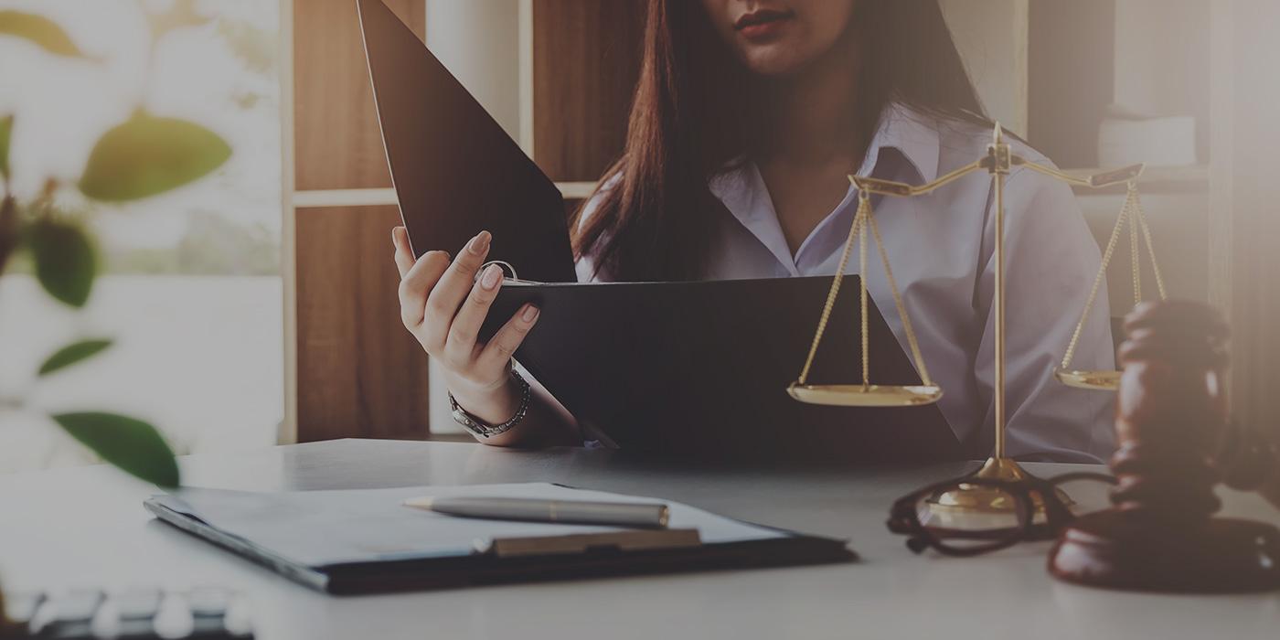 Avocat à Guérande - avocat médiation - Maître Sophie Chartier