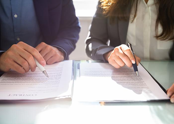 Médiateur à Guérande - médiateur consommation avocat