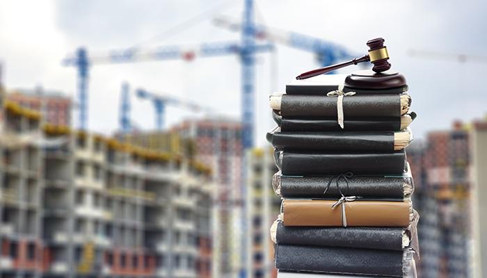 Avocat en droit de la responsabilité civile à Guérande