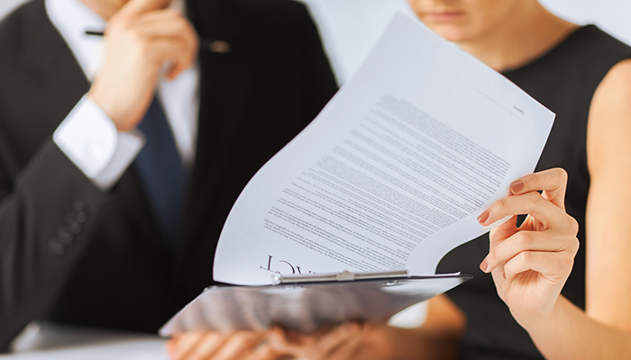 Avocat en droit social à Guérande - droit de travail