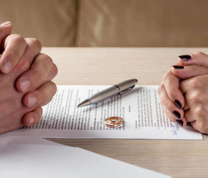 Avocat pour divorce par consentement mutuel à Guérande