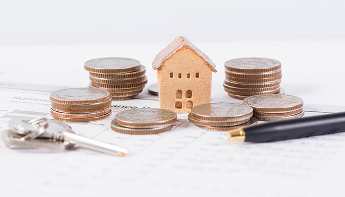 Avocat droit consommation Guérande - avocat crédit à la consommation
