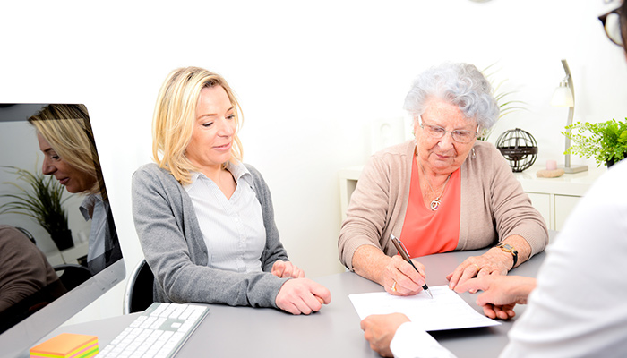 Avocat en droit de la famille à Guérande - avocat droit familial